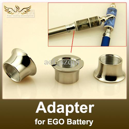 Steamlite electronic cigarettes