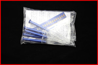 Whitening Kit   100packs Teeth Whitening 44% Peroxide Dental Bleaching System Oral Gel Kit Tooth Whitener