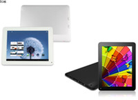 9.7 inch android 4.0 - TG inch Samsung Exynos4412 Quad Core G SIM card Slot Tablet PC Datasheet andriod