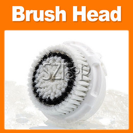 Wholesale Brush Heads For Aria Mia Mia Classic PLUS Brusher Clari Mia2 Beauty