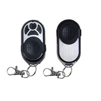 2pcs Wireless Keychain Remote Control Work With iHome328M iH...