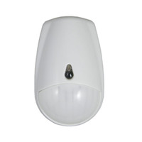 Wholesale MC RDMT Wall Mount Wireless PIR Passive Infrared Motion Detector Home Alarm Sensor