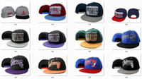 Cheap Embroidered wholesale hats made in ch Best fashion caps Twill hats made in china