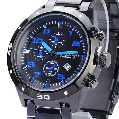 curren fashion men watch flame cool stylish men s sport watch 1pc curren fashion men watch flame cool stylish men s sport watch quartz trendy wristwatch metal band