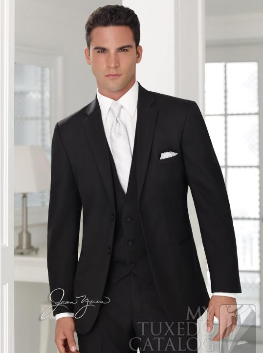 High Quality The Groom Suits Wedding Men'S Suits Fashion Men
