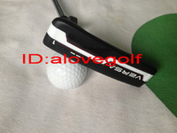Wholesale hot free ship new golf putter right hand ODS VERSA golf putter inch with headcover