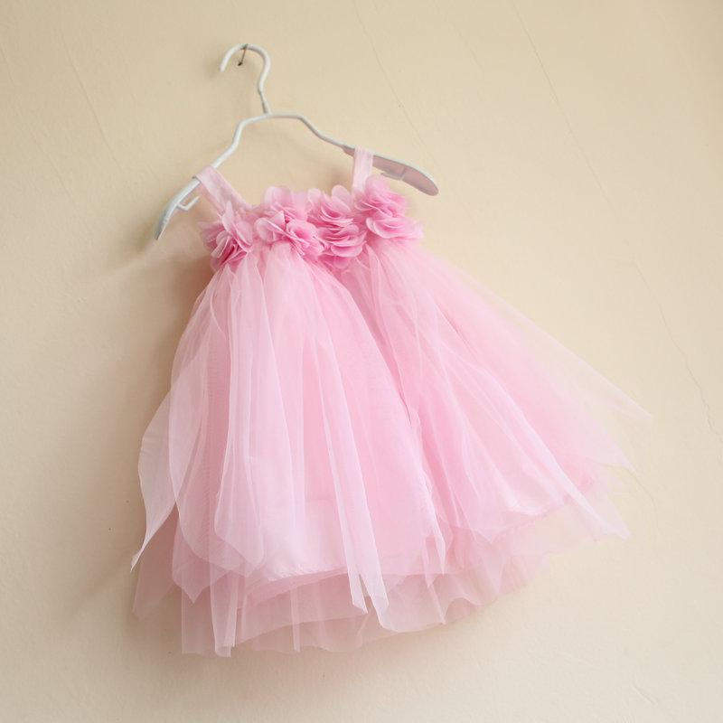 Quality baby clothes baby girl our favorites new arrivals little baby