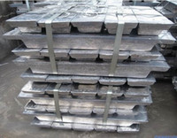 Wholesale Lead ingot