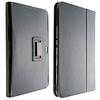 PU Ultra Slim Stand Leather Case for Samsung Galaxy Note 10.1 N8000 DHL Ship