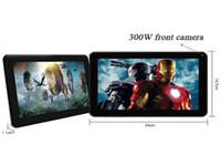 Wholesale New Arrival KNC MD903 Inch Allwinner A13 Ghz MB GB on sale Wifi Mali400 GPU D Gaming