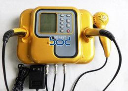 Wholesale Home use Radio FrequencyBipolar Face Lift LED Skin Rejuvenation Skin Lifting wrinkle removal Machine