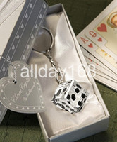 Wholesale Unique Wedding Party Gifts Crystal sieve design Car Key Chain Ring Chains Rings Keychain Keychains Keyring An Christmas gift