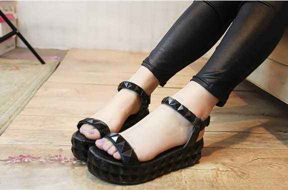 Indian shoes online Cheap shoes online