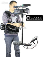 Wholesale LAING KG Load Camera Video Steadycam Stabilizer Steadicam Carbon Fiber