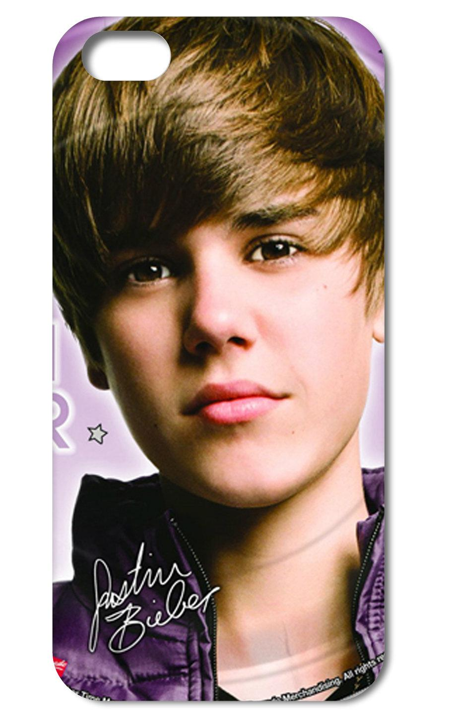 155527971 justin bieber iphone 4 case in cases covers skins jpg Quotes