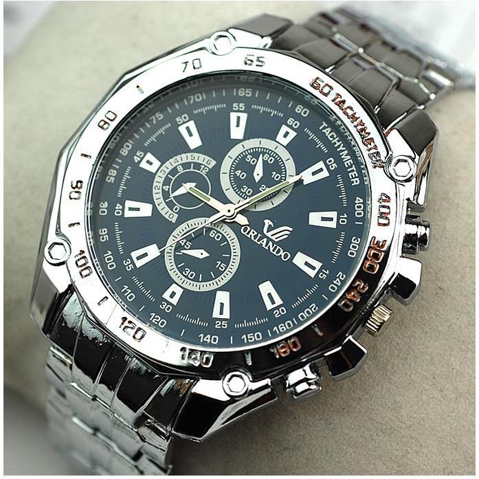 2013 new arrive a1134 fashion cool analog wrist watches