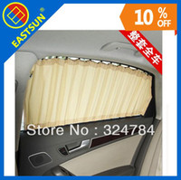 Cheap the whole car car curtain Best Blinds  Interior Accessories