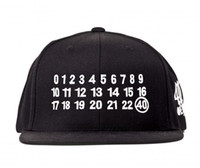 Wholesale 2013 OZ Numbers Snapback hats Ball Snapback Hats Ball Caps Mix Order welcome pls contact for albums