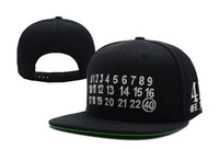 Wholesale 2013 Hot Sale OZ Numbers Snapback Hats Era Sanpback Caps Sport Snapbacks for women men Ball Caps Sport Hats Albums Offered