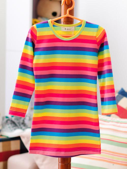 Kids Clothing Stores Rainbow Kids Clothing Store Driverlayer Search Engine Image Gallery