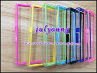 Cheap For Sony Ericsson bumper frame Best   Sony Ericsson Xperia Z