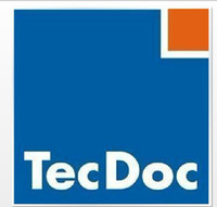 Wholesale 2013 lastest TECDOC OEM global auto parts inquiry software data unlimited installed version