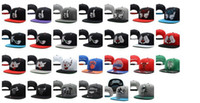 Wholesale Hats Suppliers Dope Shit Snapback hat black Blue Sports Team Caps for women men ball adjustable caps adjustable basketball hats Mix Order