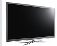 Wholesale 65 inch p D LED HDTV