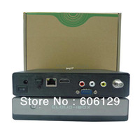Wholesale DHL Enigma DVB S2 IPTV Cloud Ibox Streaming Channels No Noise Original Factory