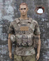 Wholesale TACTICAL VEST