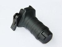 Wholesale Tactical Tangodown Grip Quick Detach Short Vertical Foregrip Black