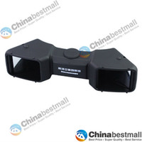 Wholesale New D Stereo Viewer Stereoscope Black