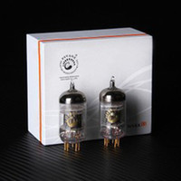 Wholesale Psvane AT7 T MKII Vacuum Tubes Matched Pair Brand New