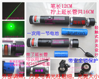 other other other 20000mw green laser pen green pen matches fireclays pointer pen