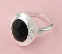 Cheap design ring Best fashion jewelry