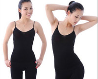 Medium Body shaper Women 60PCS LOT Women's Body Slimming Camisole Shaper Underwear Shapewear Vest