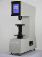 Wholesale RTDS700 Touch Screen Superficial Rockwell Hardness Testers Superficial Rockwell Hardness Testers