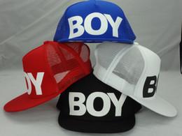 Summer New Top Quality Boy Mesh Snapbacks Hot Snapback Hats Caps Snap Back Hat Many Styles Free shippng
