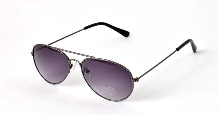 sunglasses for kids  Baby Sunglasses/girls Boys Metal Sunglasses, Children Fashion ...