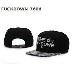 2013 New Designer Top Quality Snakeskin Snapbacks Hot Snapback Hats Caps Snap Back Hat Many Styles