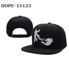 2013 New Arrival Designer Hand Over Snapbacks Top Quality Snapback Hats Caps Snap Back Baseball Hat Many Styles Fast Shipping