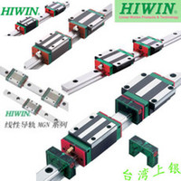 Wholesale Hiwin linear guide