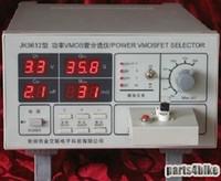 Cheap Changzhou JINKE JK9612 FET sub-elect tester MOS transistor tester