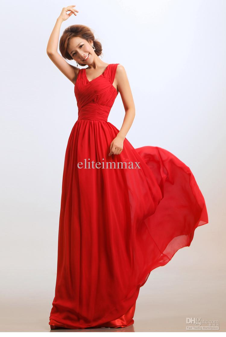 Plain Prom Dresses Prom Dresses Cheap