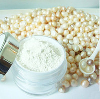 Wholesale Meticulous grinding Natural pearl powder skin whitening removing beverage Oil control Skin Nourishin
