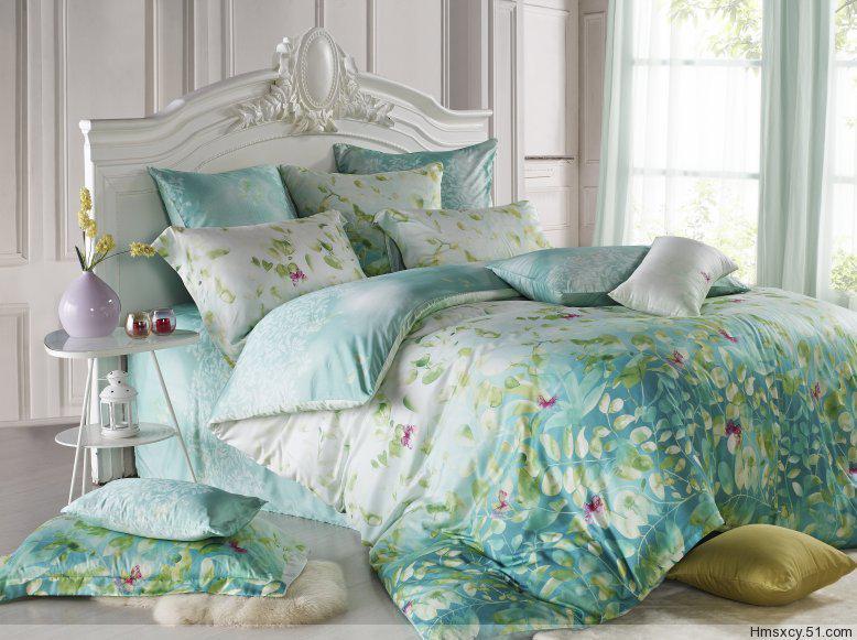Oriental Quilt Covers Duvet/quilt Cover 4-online