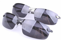 Beach sunglasses lot - 3043 hot new polarized sunglasses male models Men polarized sunglasses sunglasses sunglasses