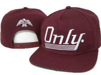 Wholesale Only New York New Arrival Fashion Hats Snapbacks Hats Adjustable Sport Hat Cap Custom Snapback Mix Order