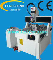 Wholesale Mold engraving machine