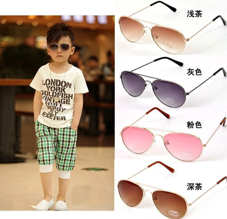 baby sunglasses zqrz  Children's Sunglasses Baby Glasses Yurt Send Boxes of Glasses Sunglasses  Baby Glasses Yurt Online with $280/Piece on Feida98's Store  DHgatecom